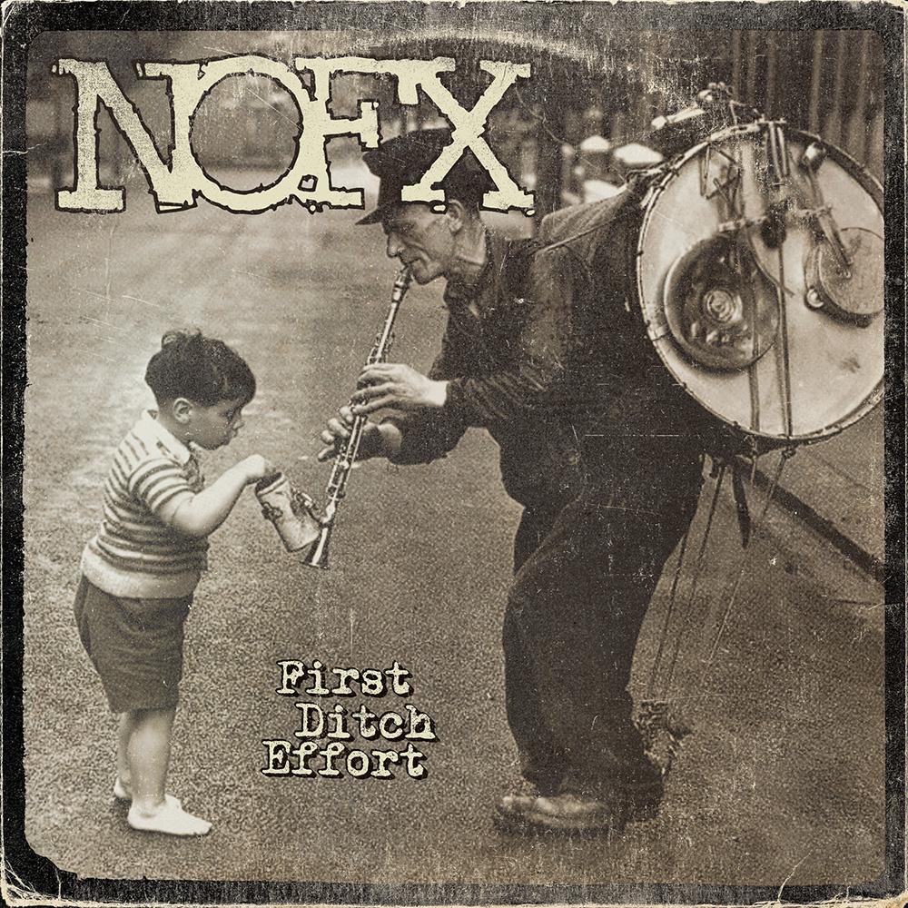 nofx fat