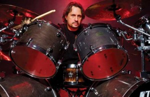 Dave-Lombardo