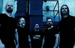 Meshuggah-2016