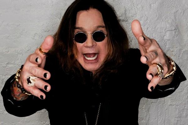 Ozzy-Osbourne-FD