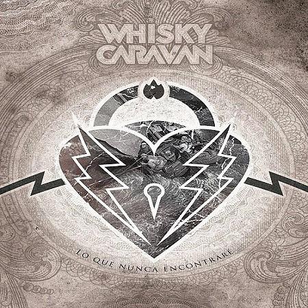 Whisky-caravan-–-Lo-que-nunca-encontraré-2016-320kbps