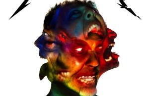 metallica-hardwired-album