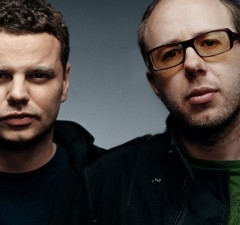 the-chemical-brothers-beck-1200x600