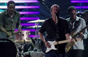 Eric-Clapton-Motherless-Children-Live-In-San-Diego
