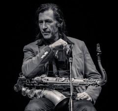 Yecla Jazz