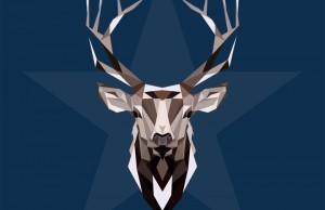 animals-artwork-cuadrado-72ppp-para-youtube