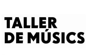 Taller de Musics