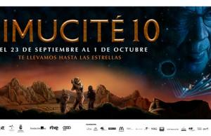 Rnv: Festival Internacional de Música de Cine de Tenerife (FIMUCITÉ)