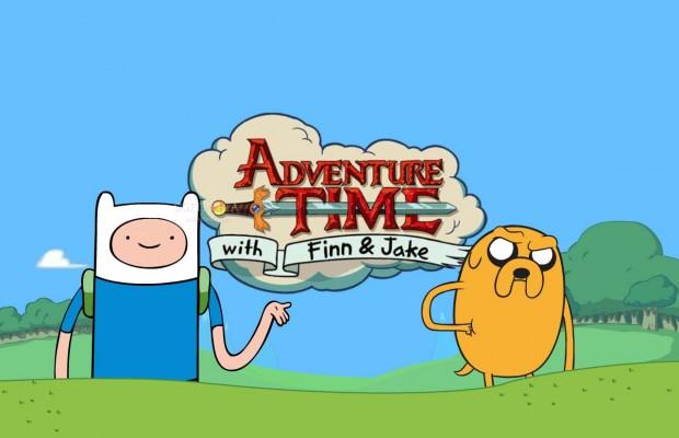 hora-de-aventura-3025