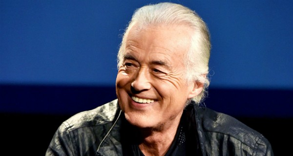jimmy_page_hi_res_640_0_1449671651