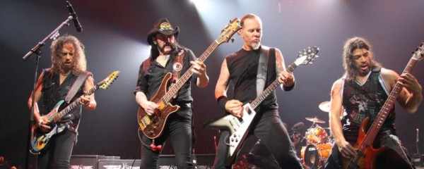 lemmy-con-metallica-web