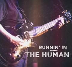 Rik Emmett & RESolution9 - Human Race