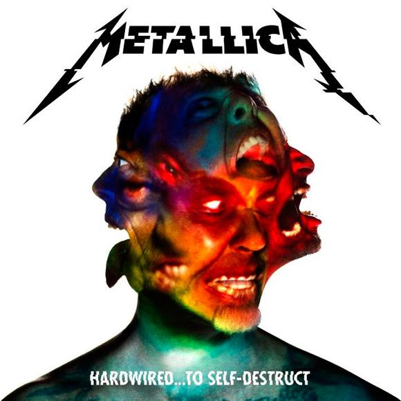 metallica-hard-wired-to-self-destruct