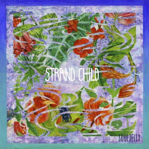 strand child