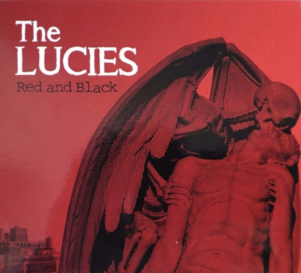 the-lucies