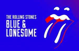 1008x646_blue-lonesome-23e-nouvel-album-rolling-stones