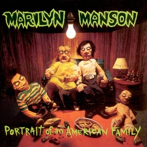 313118213_marilyn_manson___portrait_of_an_american_family_cover_answer_1_xlarge