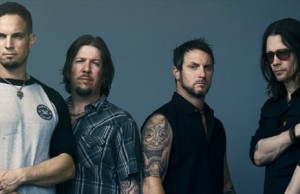 alter-bridge-e1467663858731