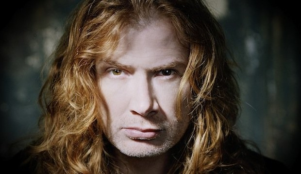 dave-mustaine_t658