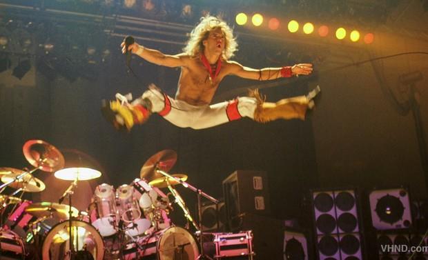 david-lee-roth-jump