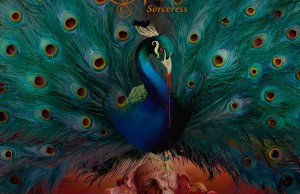 opeth_sorceress_promocover_revised