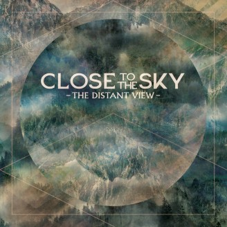 """[Crítica] Close To The Sky – """"The Distant View"""""""