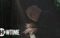 Twin Peaks tercera temporada