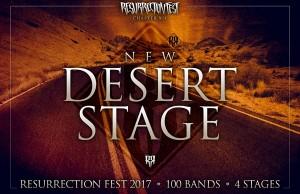 desert_stage600