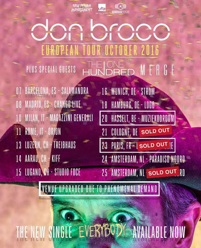 don-broc