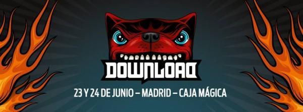 download-espa2