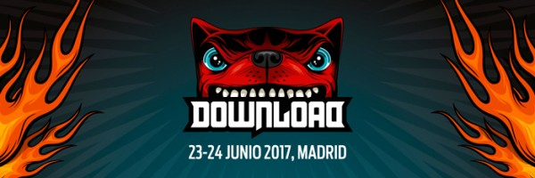 download-nota1