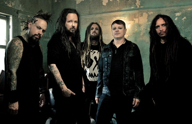 korn-press-2016-billboard-1548-jpg