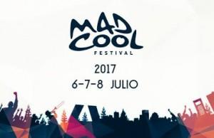 mad-cool-2017