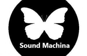 sound-machina
