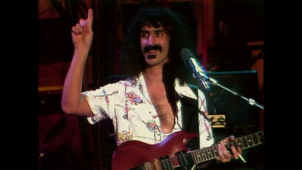 1625_8_eat-that-question-frank-zappa-in-his-own-words-300