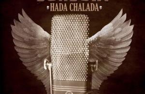 hadachalada900