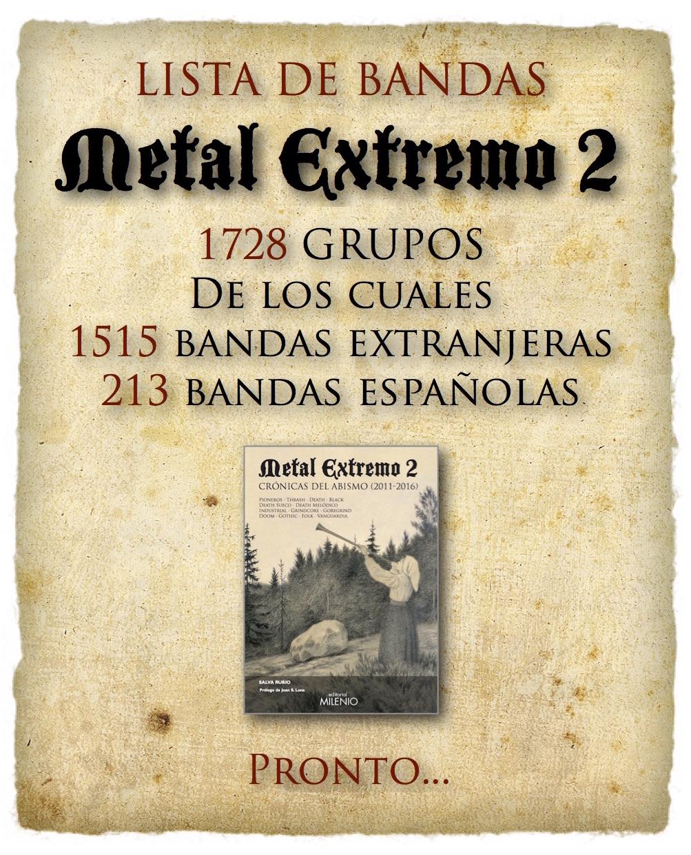 lista-metal-extremo-2