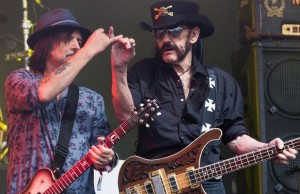 phil-campbell-lemmy-web-1
