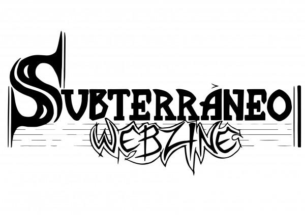 subterraneo_webzine