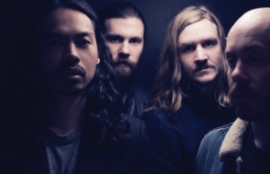 the-temper-trap