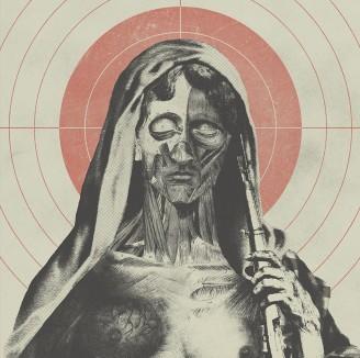 """[Crítica] Bala – """"Human Flesh"""""""