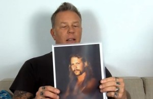 james-hetfield-reacts-to-old-pic