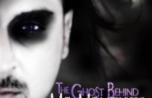 the-ghost