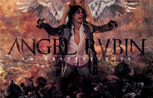 portada-angel-rubin-la-resurreccion