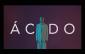 acido