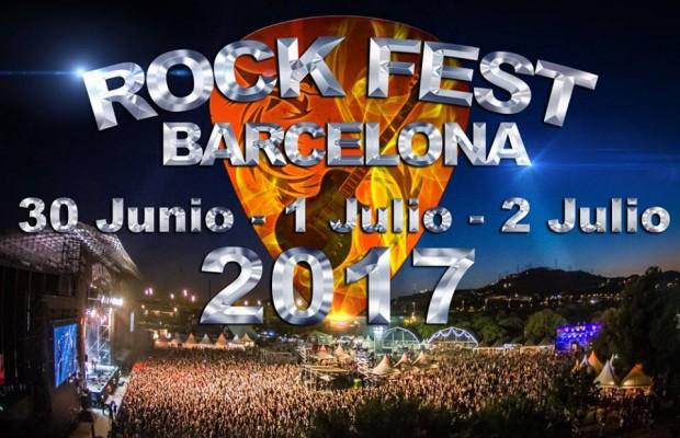 rock-fest