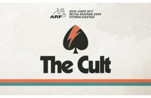 the-cul