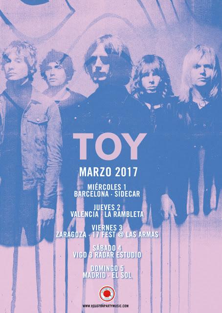 toy-live
