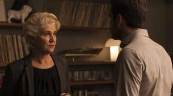 Foto: Fotograma de la película Contratiempo