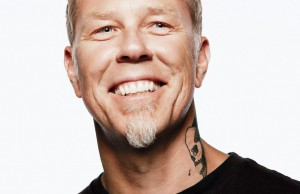 james-hetfield-png